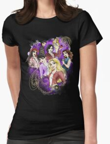 Once Upon a Princess T-Shirt