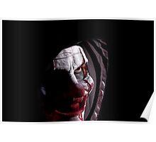 Clown 2 Poster