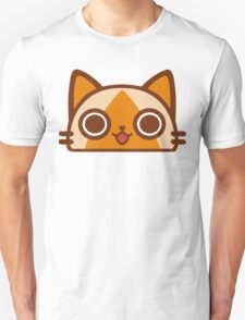 Monster Hunter Palico T-Shirt
