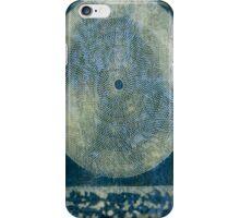 Max Ernst iPhone Case/Skin