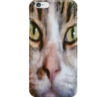 Cool for Cats iPhone Case/Skin