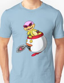 Roy Koopa T-Shirt