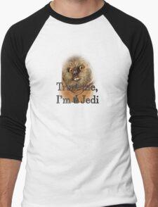 Trust in the Ewok T-Shirt