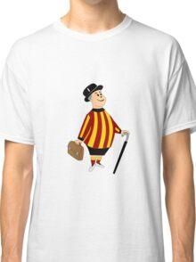 Bradford City Gent Classic T-Shirt
