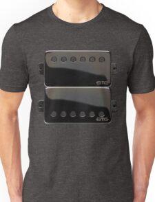 EMG Unisex T-Shirt