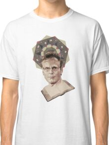 Giles Classic T-Shirt