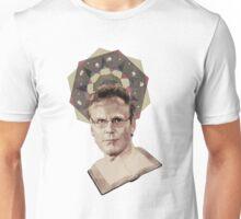 Giles Unisex T-Shirt
