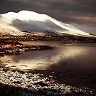 Cnoc na dTobar, Cahersiveen, Co Kerry, Ireland by AlanJLanders