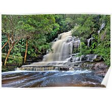 Somersby Falls - Top Poster