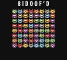 Bidoof'd T-Shirt