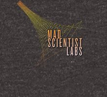 Mad Scientist Labs Hoodie
