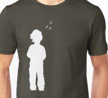 Tuned Unisex T-Shirt