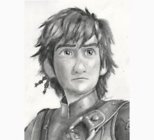 Hiccup Classic T-Shirt