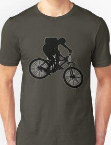 MTB Unisex T-Shirt