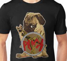 slayerpug Unisex T-Shirt