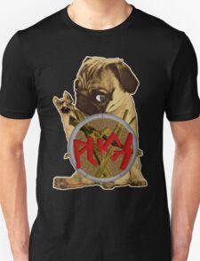 slayerpug T-Shirt