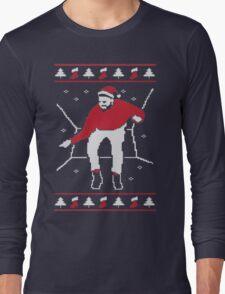 Christmas Hotline Bling T-Shirt