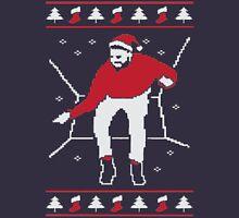 Christmas Hotline Bling Long Sleeve T-Shirt