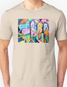 Franz Marc is a Brony T-Shirt