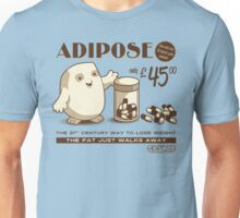 Adipose Unisex T-Shirt