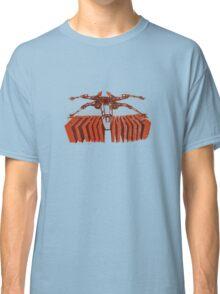 Vintage Shirt Classic T-Shirt