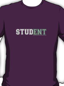 Student Reddit Trees Shirt T-Shirt