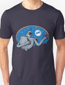 The Bending Giant T-Shirt