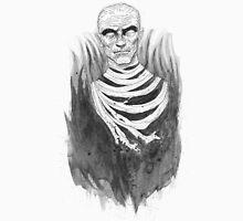 The Mummy Rises Unisex T-Shirt