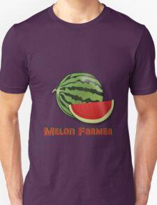 Melon Farmer T-Shirt