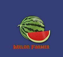 Melon Farmer T-Shirt