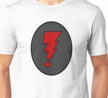 Madman Unisex T-Shirt
