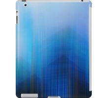 Glass Mountain iPad Case/Skin
