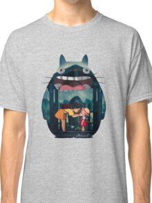 Take care Classic T-Shirt