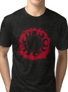 Sun Pirates v2 Tri-blend T-Shirt
