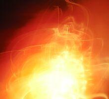 Dancing Flames by AnastasisK