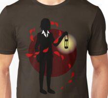 Don't be afraid, Daniel Unisex T-Shirt