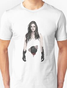 Mother of All T-Shirt