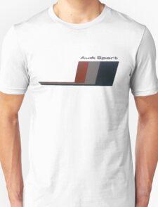 Audi sport T-Shirt
