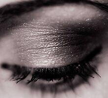 Blink Of An Eye by EdwardKay