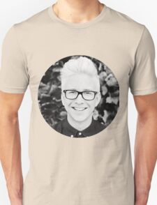 Tyler Oakley Products! T-Shirt