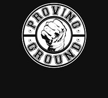 Proving Ground Logo Unisex T-Shirt
