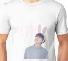 bunny boy version 2 Unisex T-Shirt