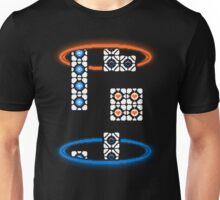 TESTRIS Unisex T-Shirt