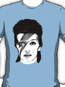 Ziggy Monroe T-Shirt