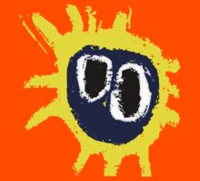 Screamadelica by confusion