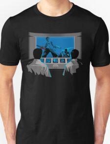 Groovy Puppeteers  T-Shirt