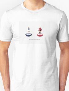 WBA - Subbuteo T-Shirt