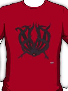 10 Tails T-Shirt
