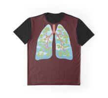 Air Graphic T-Shirt