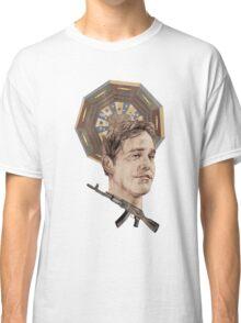 Xander Classic T-Shirt